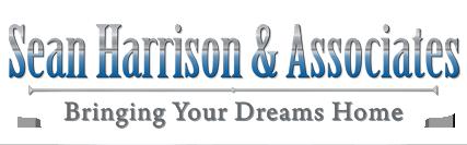 Sean Harrison & Associates