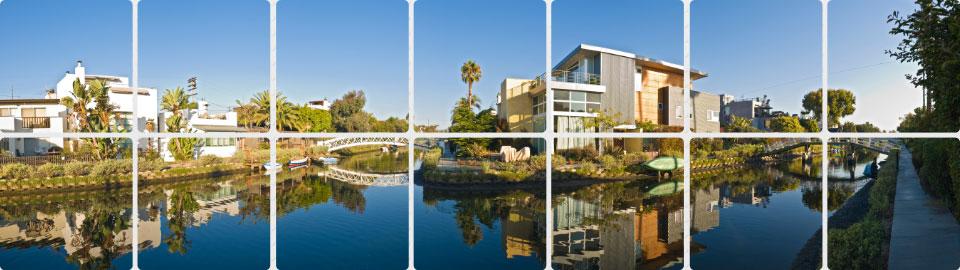 Marina del rey homes marina del rey ca real estate for Houses for sale marina del rey